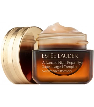 Estee Lauder Adv Night Repair Eye Supercharged Complex. 15ml. Contour des Yeux