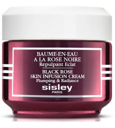 Sisley Baum en eau rose 50ml. trattamento quotidiano