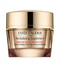 Estee Lauder Revitalizing Supreme Plus. 50ML