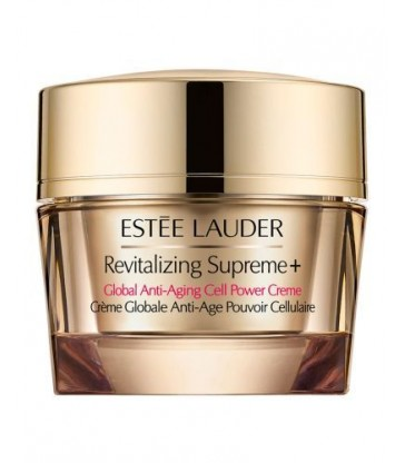 Estee Lauder Revitalizing Supreme Plus. Anti-Aging Cell Power Creme 50ML