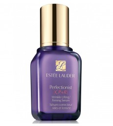 Estée Lauder Lifting Perfectionist [CP+R]: potente serum