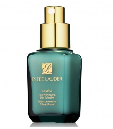 Estee Lauder Serum Idealist 50ml: siero