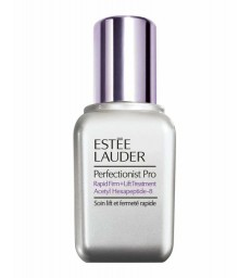 Estée Lauder Perfectionist Pro Rapid Lifting Serum. Prix 50ml