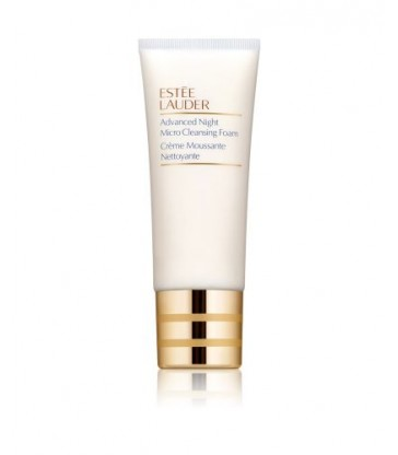 Advanced Night micro cleansing foam 100ml. Estee Lauder