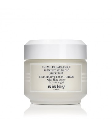 Sisley Restorative Facial Cream with Shea Butter 50ml