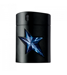 Thierry Mugler A*men Rubber Refillable. Parfum pour homme 100ml