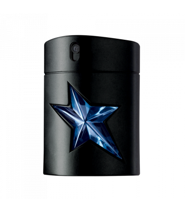 Thierry Mugler A*men Rubber Refillable 100ml spray