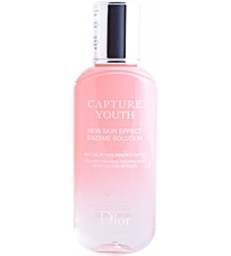 Dior Capture Youth 150ml Enzyme Solution