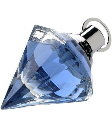 Wish de Chopard eau de parfum 75ml. Damendüfte