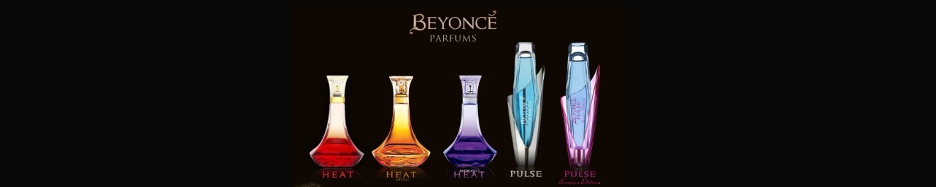 Perfumes for women Beyonce online sale